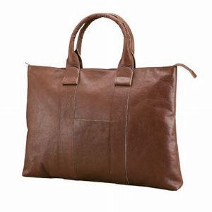 businessbag ビジネスバッグ 仕事カバン/鞄/かばん
