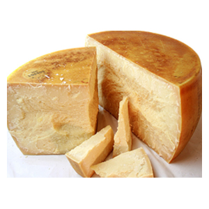 Parmigiano Reggiano パルミジャーノ レッジャーノ チーズ