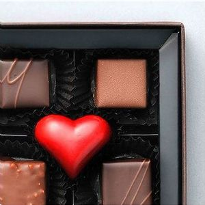 ショコラティエ チョコレート チョコ CHOCOLATE バレンタインデー バレンタイン