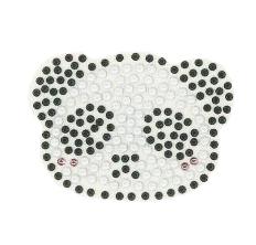 panda パンダ クリスタルシート