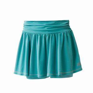 ランスカ ランニング ウェア ウエア ランニングスカート おしゃれ 美ジョガー