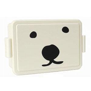 GEL-COOま 保冷お弁当箱 ランチボックス