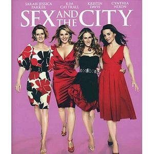 SEX AND THE CITY2(セックス・アンド・ザ・シティ2)