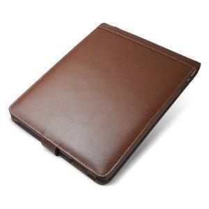 iPadケース iPadカバー