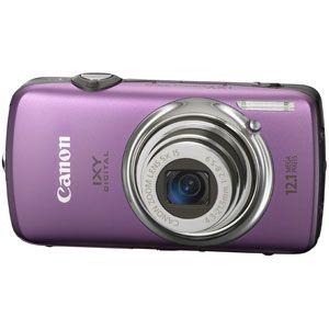 キヤノン(Canon) デジタルカメラ IXY DIGITAL 930 IS