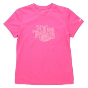 ナイキ(NIKE) ドライフィット Tシャツ