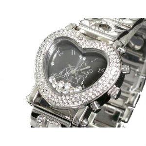 くまのプーさん デリシャスハート 限定腕時計
