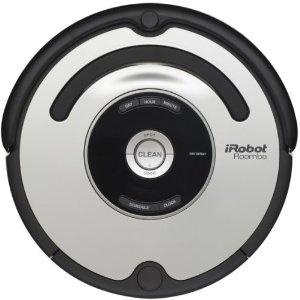 ルンバ577 自動掃除機 アイロボット iRobot
