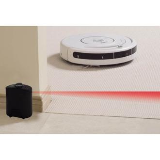 ルンバ 自動掃除機 アイロボット iRobot