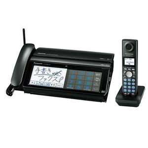 ファクス パナソニック Fax Panasonic KX-PW821