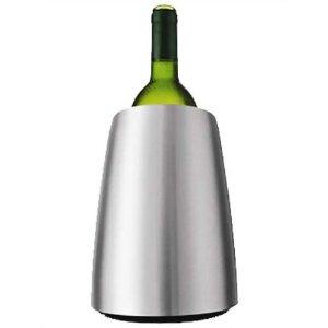 ワインクーラー バキュバン Vacu Vin