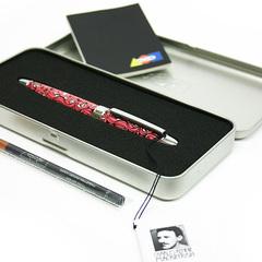 ACME(アクメ)のボールペン