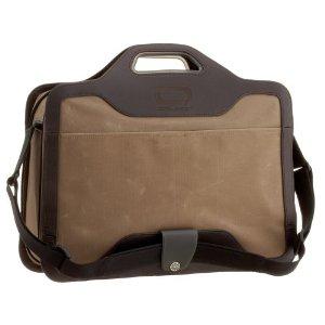 Quer (クエール)のビジネスバッグはスタイリッシュな大人のカバン