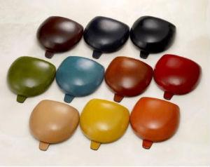 イル ブセット コインケース カラー