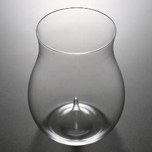 松徳硝子 うすはり グラス