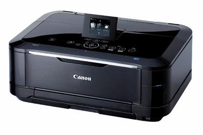 CANON PIXUS キヤノン ピクサス MG6130