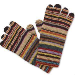 ポールスミス(Paul Smith) 手袋