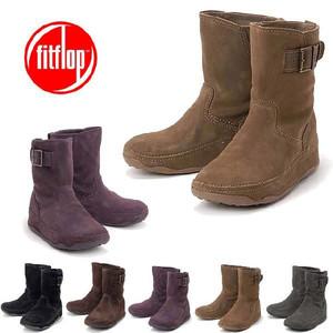 fitflop(フィットフロップ) ブーツ