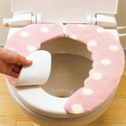 トイレ便座シート