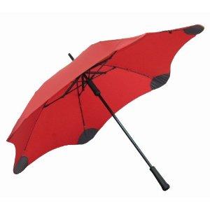 ブラント(BLUNT) 傘 アンブレラ