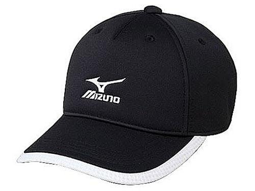 MIZUNO(ミズノ)ユニセックス ソーラーカットキャップ