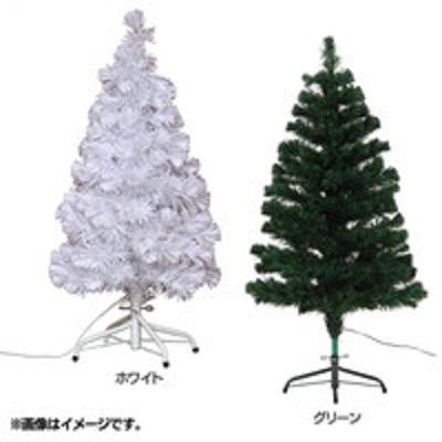 LEDライト付きクリスマスツリー 90㎝・120㎝・150㎝