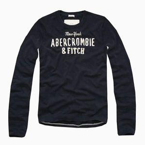 アバクロ アバクロンビー&フィッチ abercrombie&fitch ファストファッション