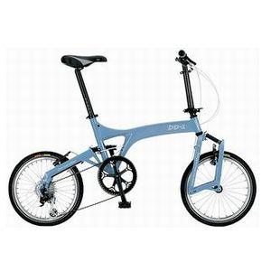 自転車の 折り畳み自転車 おすすめ : ... 自転車 折り畳み自転車