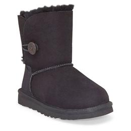 UGG BAILEY BUTTON ベイリーボタン ブーツ