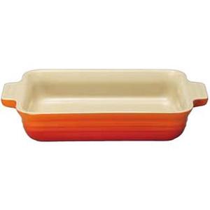 ル・クルーゼ(LE CREUSET) スタッカブル グタタン皿